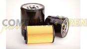 Маляные фильтры для компрессора